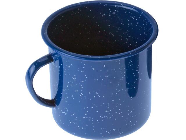 GSI 4 Fluid Ounce Kop 118ml, blue